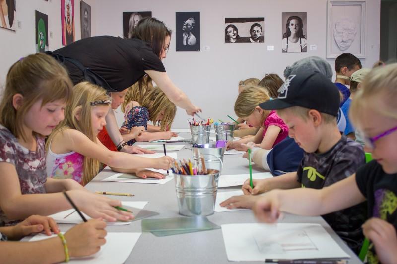 Art-Education