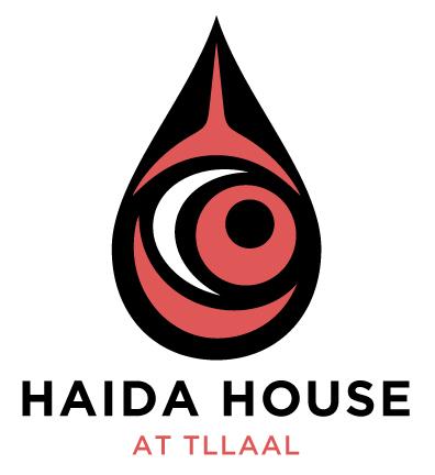 Haida-Logo
