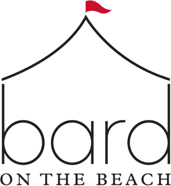 Bard_Logo_colour