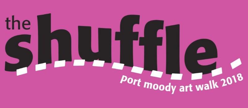 Port-Moody-Art-Walk