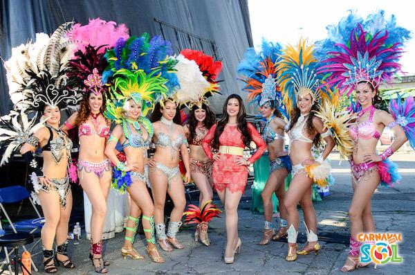 Carnaval-del-Sol-2