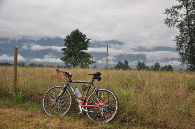 agassiz-farms-cycle-tour