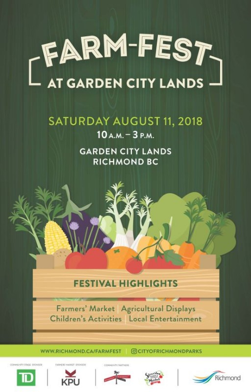 Farm-Fest-at-Garden-City-Lands-1