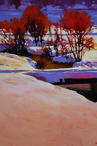 A-Warm-Winter-Light-B.GGuide400x600