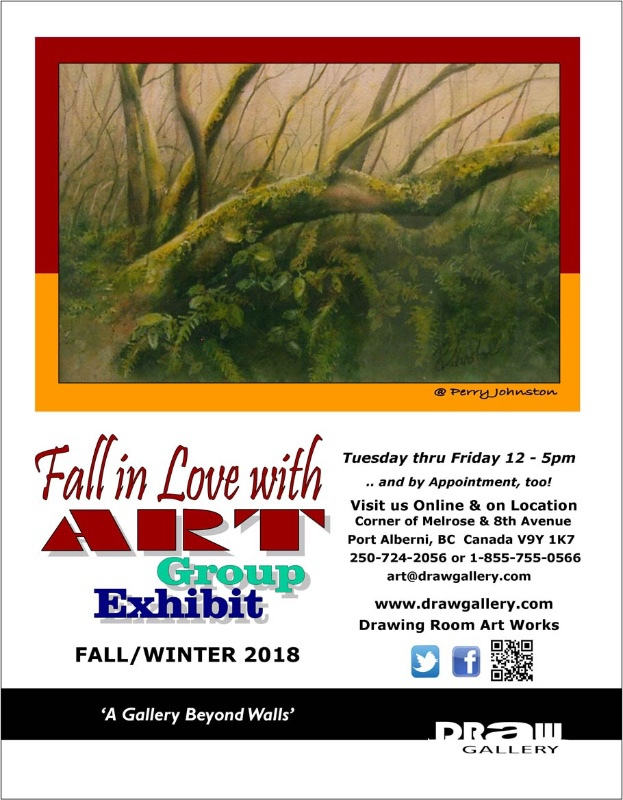 poster18fall