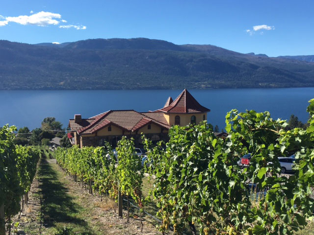 Gray-Monk-Winery-Lake-Country-BC-2