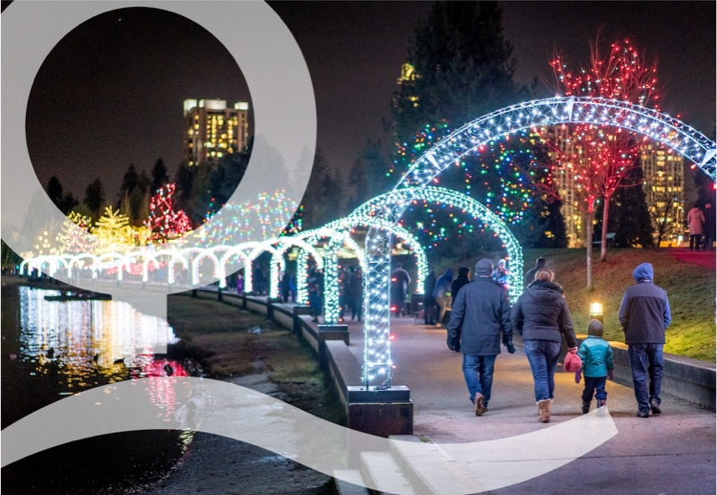Lights-at-Lafarge-Archway