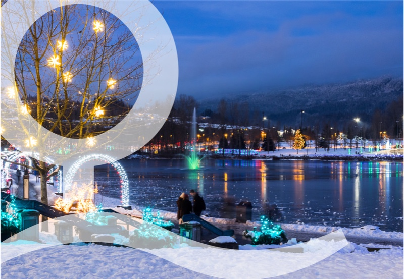 Lights-at-Lafarge-Lake-and-Fountain