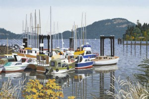 boats-at-a-wharf-300x199