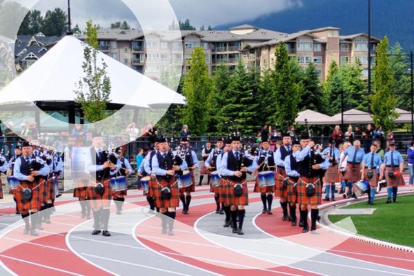 BC-Highland-Games-600-x-400-4
