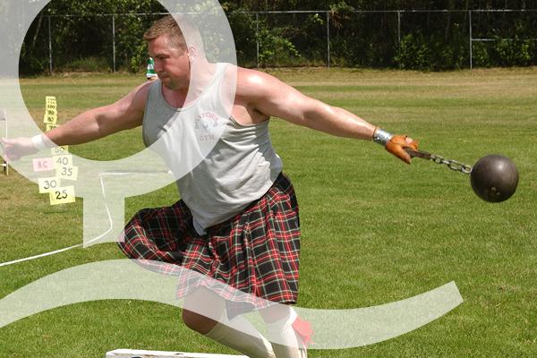 BC-Highland-Games-600-x-400-5