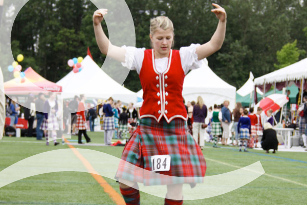 BC-Highland-Games-600-x-400-6