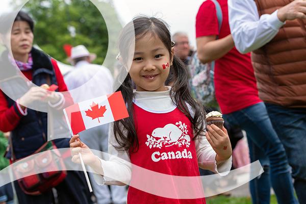 Canada-Day-600-x-400-11
