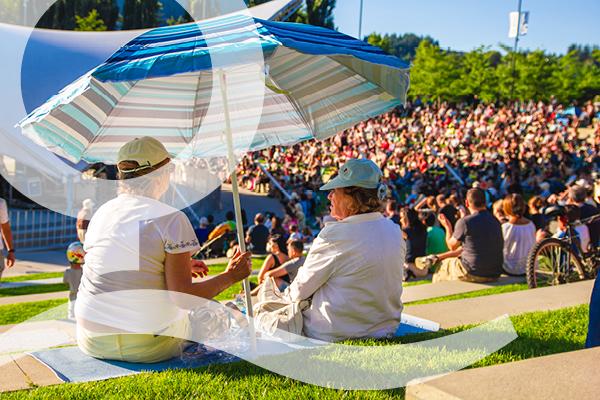 Summer-Concert-Series-600-x-400-16