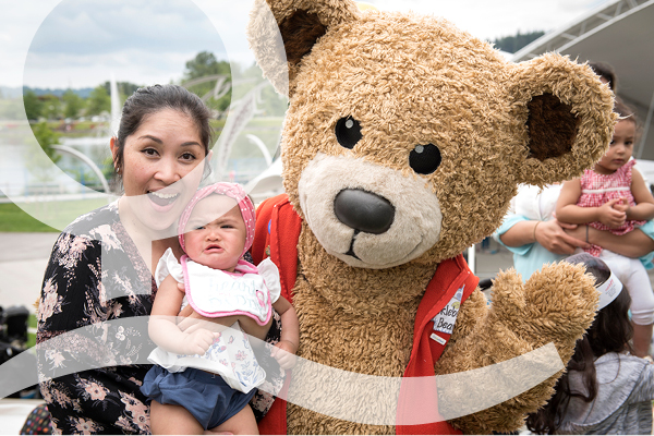 Teddy-Bear-Picnic-600-x-400-9