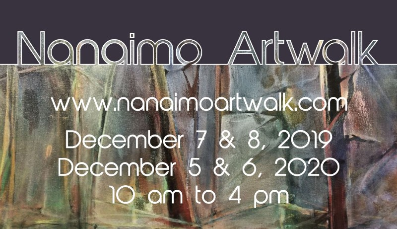 nanaimo-artwalk-2019