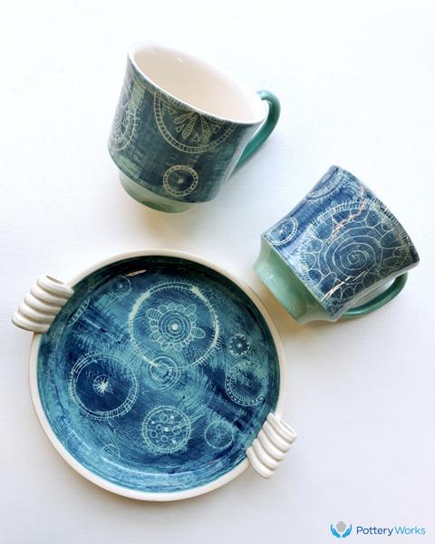 PotteryWorks