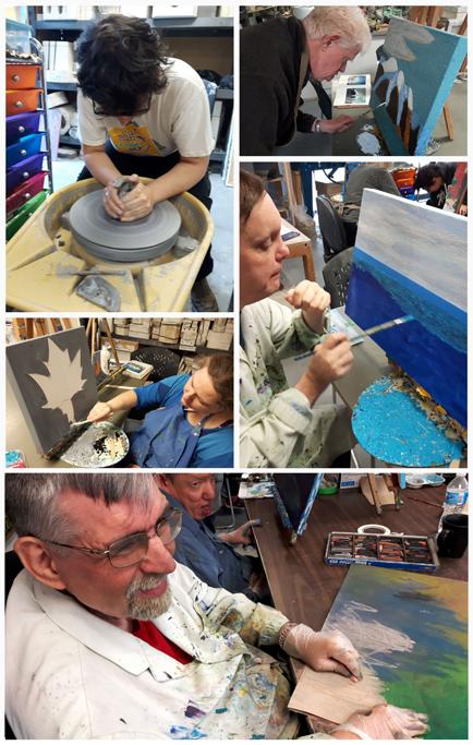 PotteryWorks_Artists