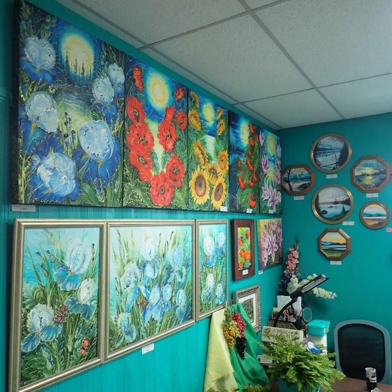 3-Artists-Studio