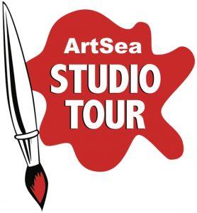 ArtSea-Studio-Logo-278x300