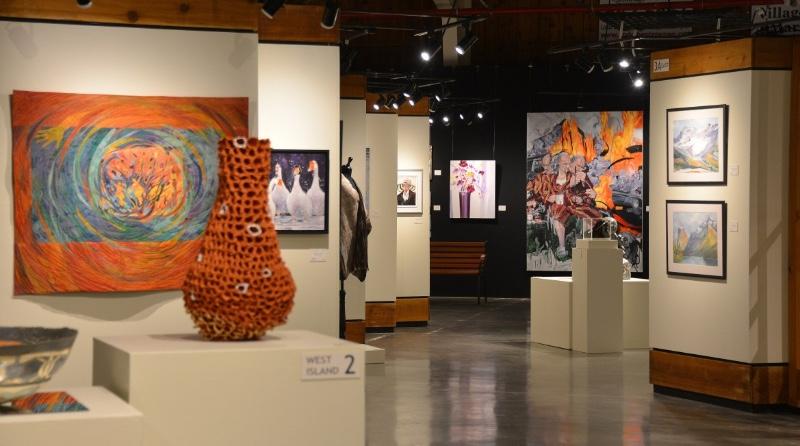 2018-SFAS-Gallery1_SLR