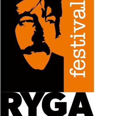 Ryga-1