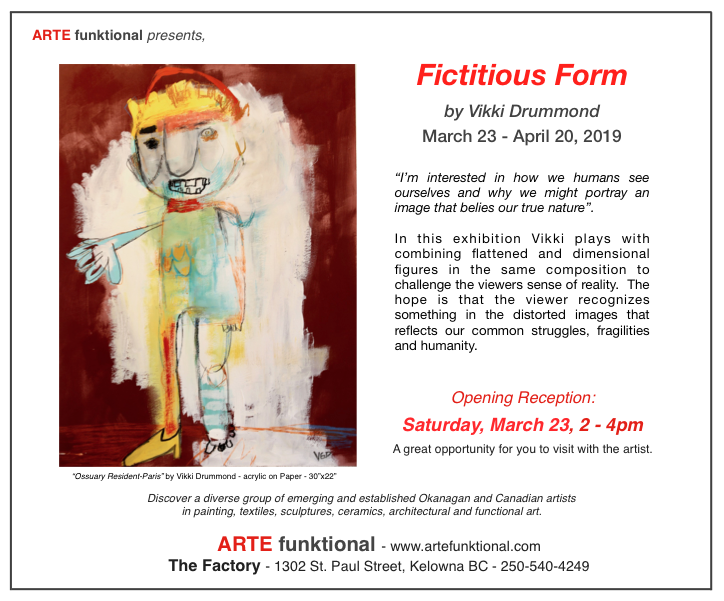 2019-Vikki-Drummond-Fictitious-Form-Invite