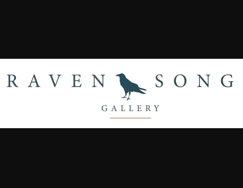 Raven-Song-Banner