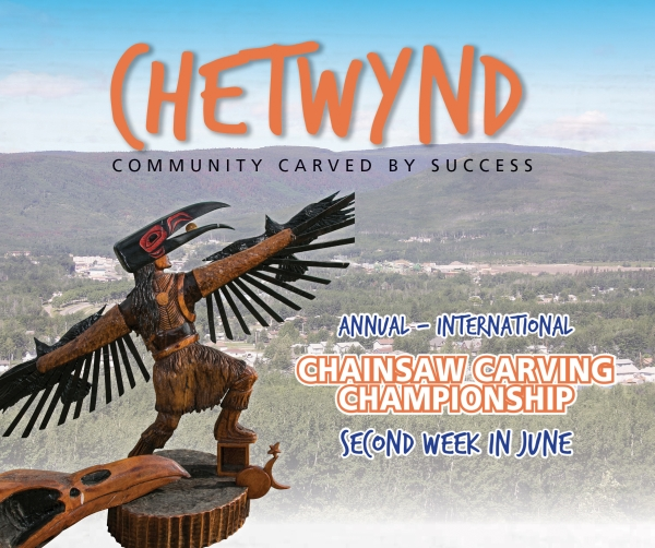 Chetwynd-feature-image-2