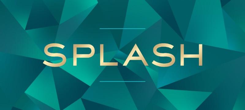 Splash_e-header