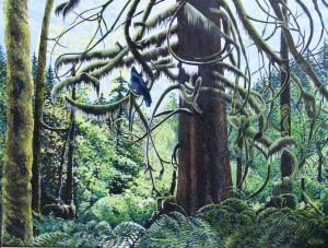 Mystical-rainforest-2013-good-shot-300x227