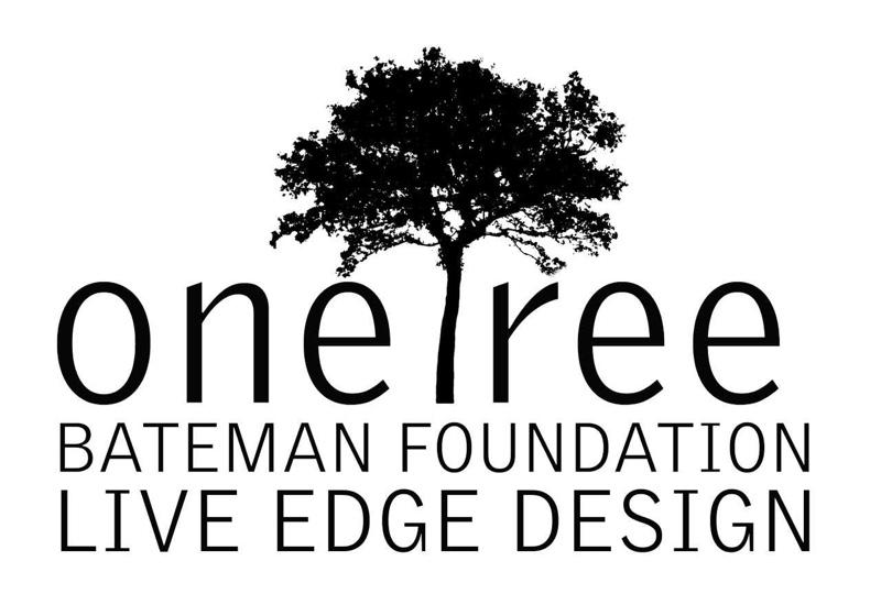 oneTree2019-Logo