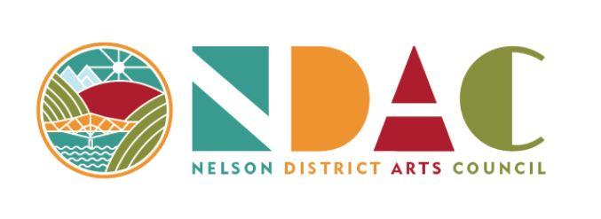 NDAC1