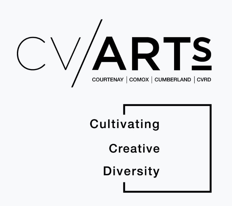 CVArts
