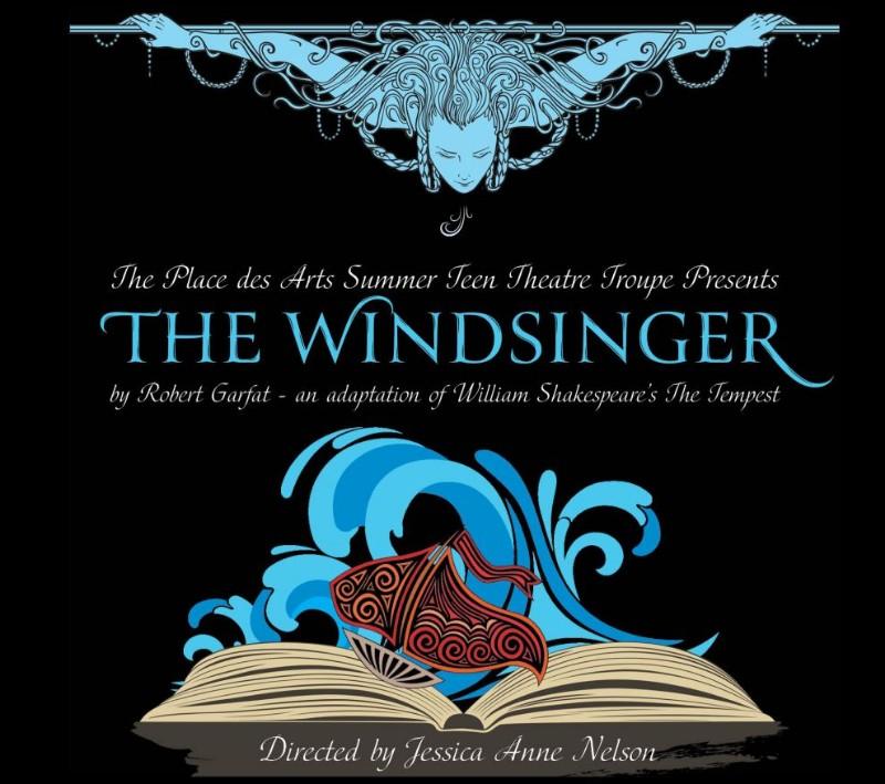 windsinger1
