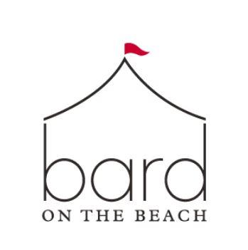 bard1