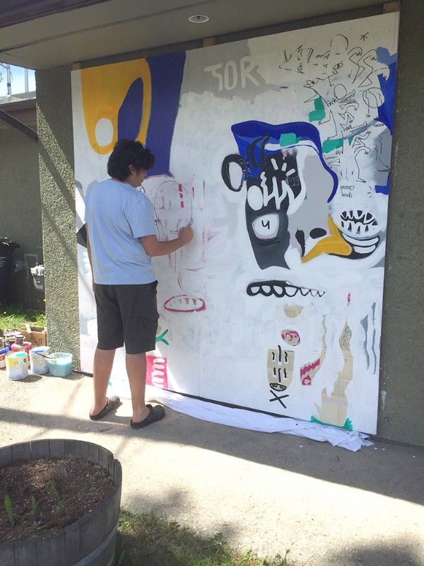 Mural-Wall_W-Hoffman