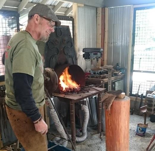 dave-k-in-blacksmith
