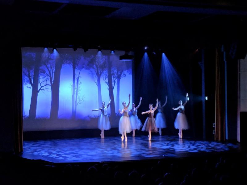 Ballet-Victoria-Frankenstein-Oct-2018-2