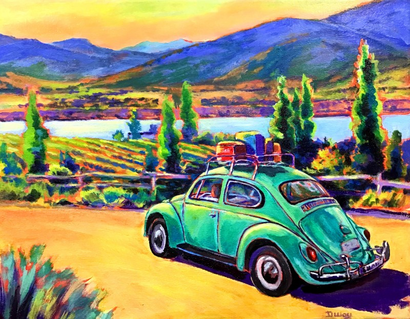 Bug-in-the-vineyard-Diane