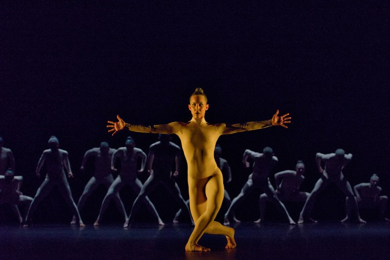 Kirsten-Wicklund-and-the-Artists-of-Ballet-BC-Bill-web