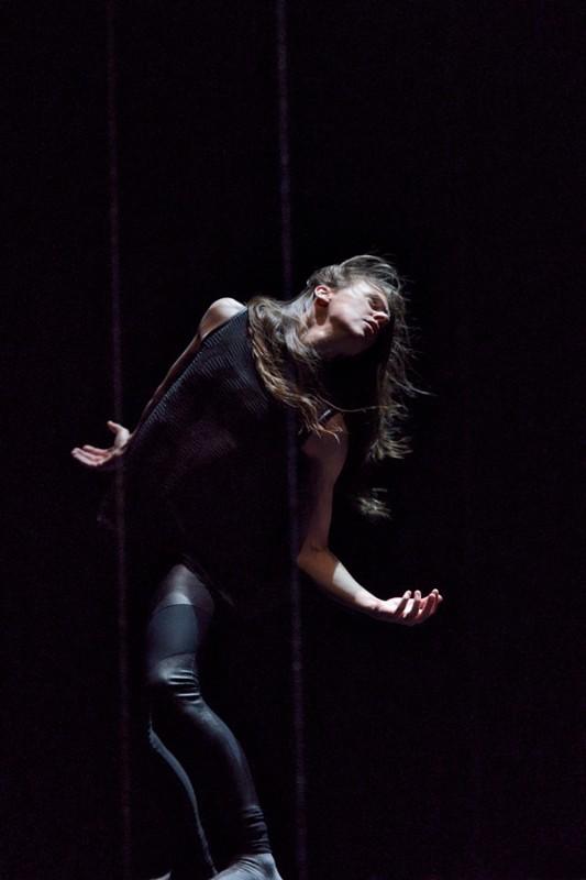 Ballet-BC-Dancer-Alexis-Fletcher-in-B.R.I.S.A.-Photo©Michael-Slobodian.-600