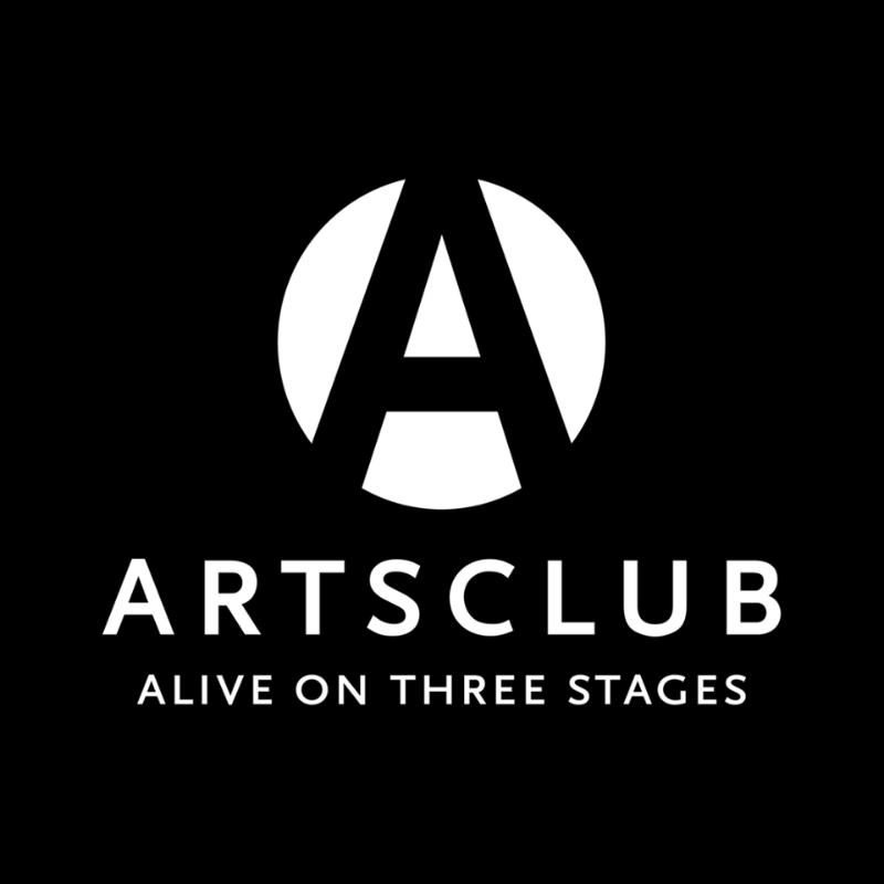 artsclub