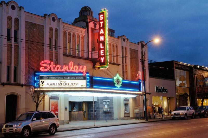 stanley-box-office-night