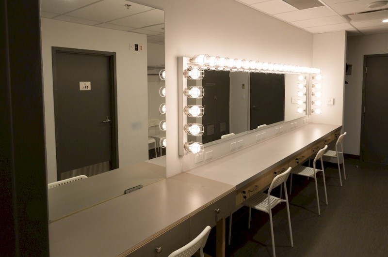 goldcorp-stage-dressing-room