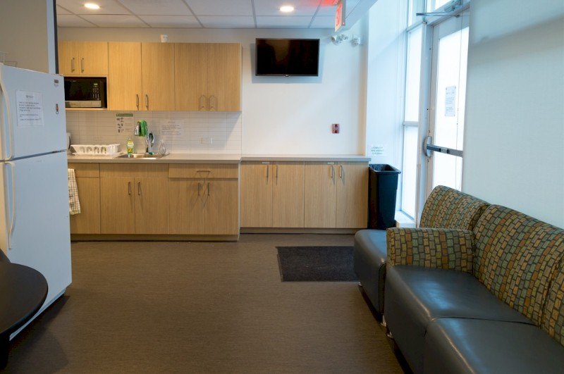 goldcorp-stage-green-room