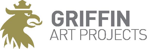 GriffinArtProjects_Letterhead-1