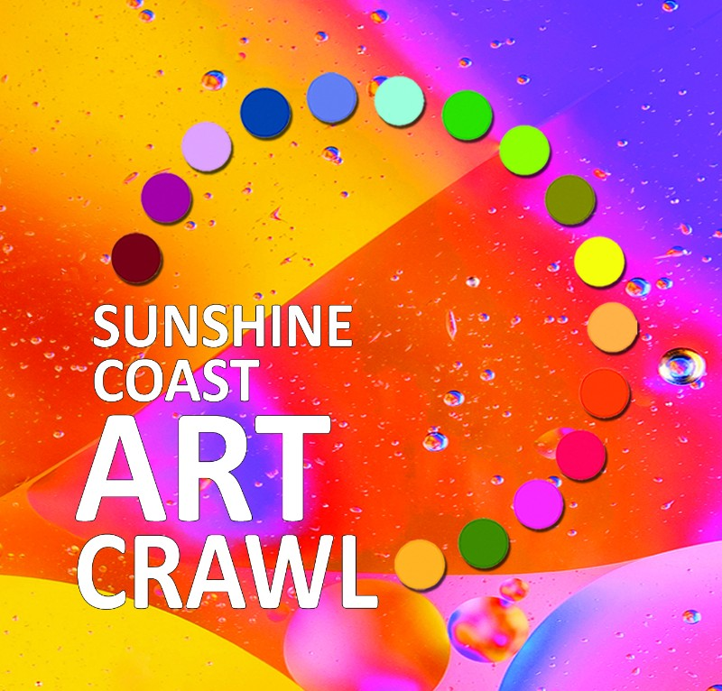 2019-SC-Art-Crawl-deisgn-and-logo