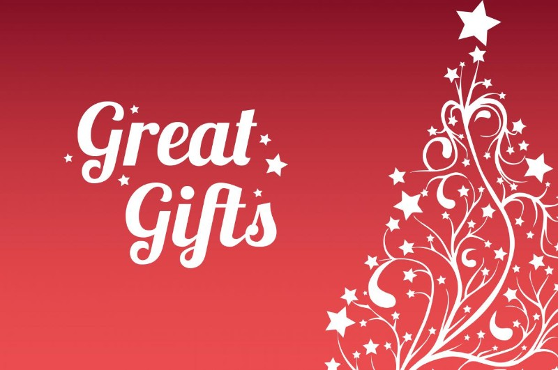 greatgifts