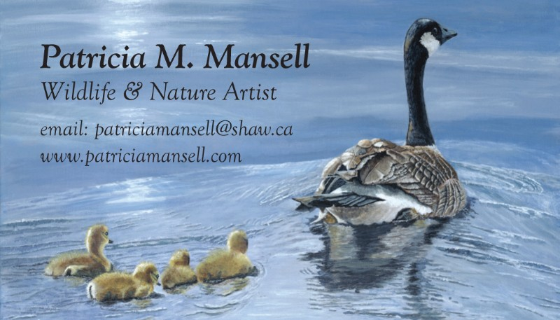43807_Patricia-Mansell-business-card-2019